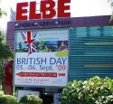 06-10-British-Days-EEZ-vorne