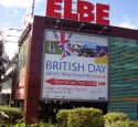 09-10-British-Days-EEZ-front