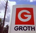 05-10-Groth-front